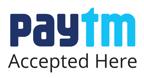 Zetta Spark PayTM